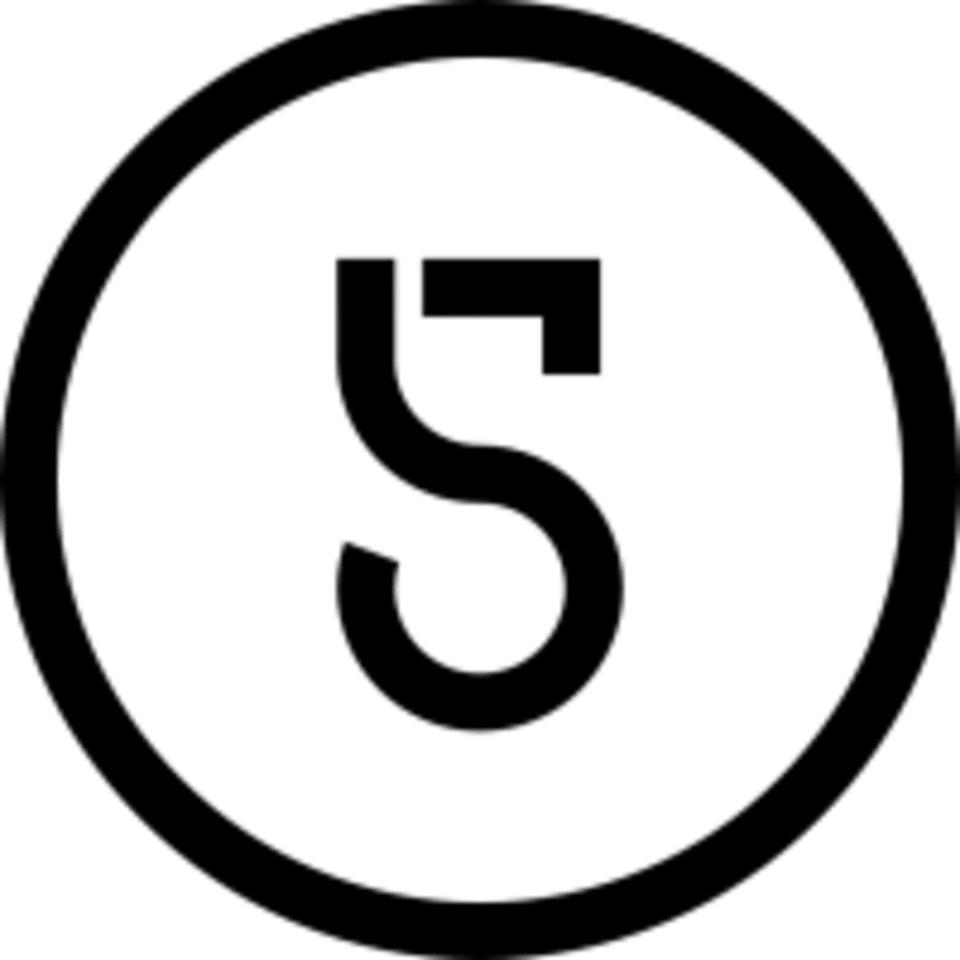 Solcioty Fitness logo