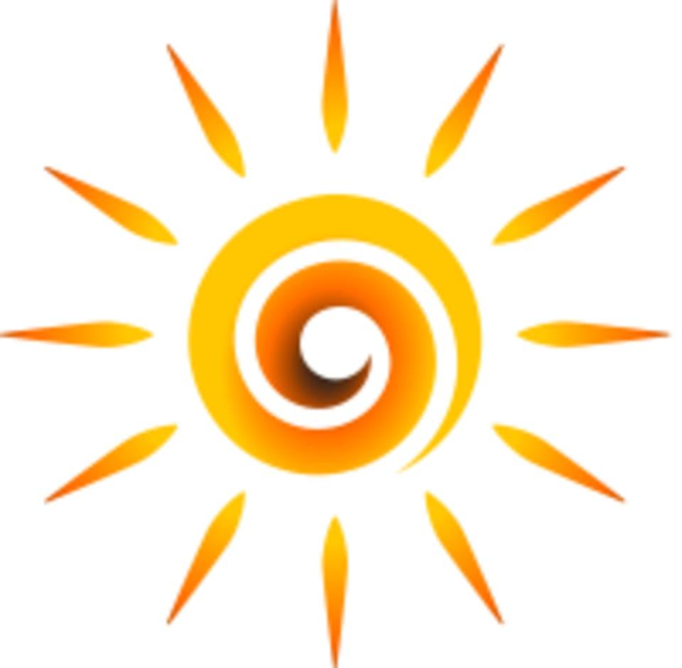 Deep Human Institute logo