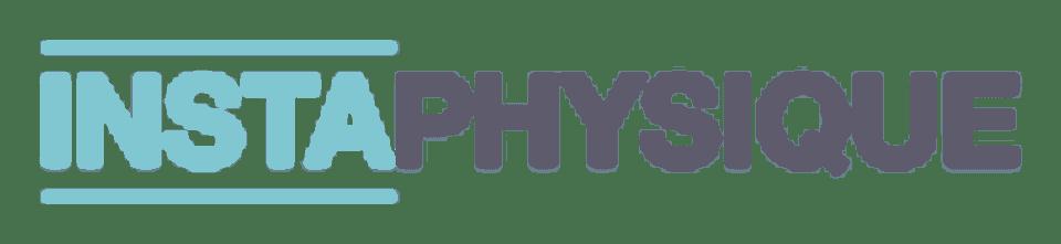 Instaphysique logo