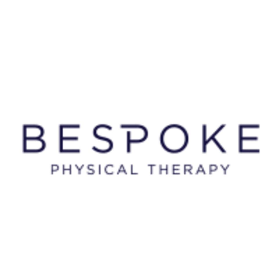 Bespoke Treatments logo