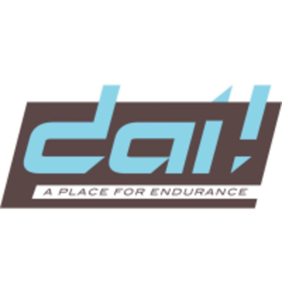 Dai Endurance logo