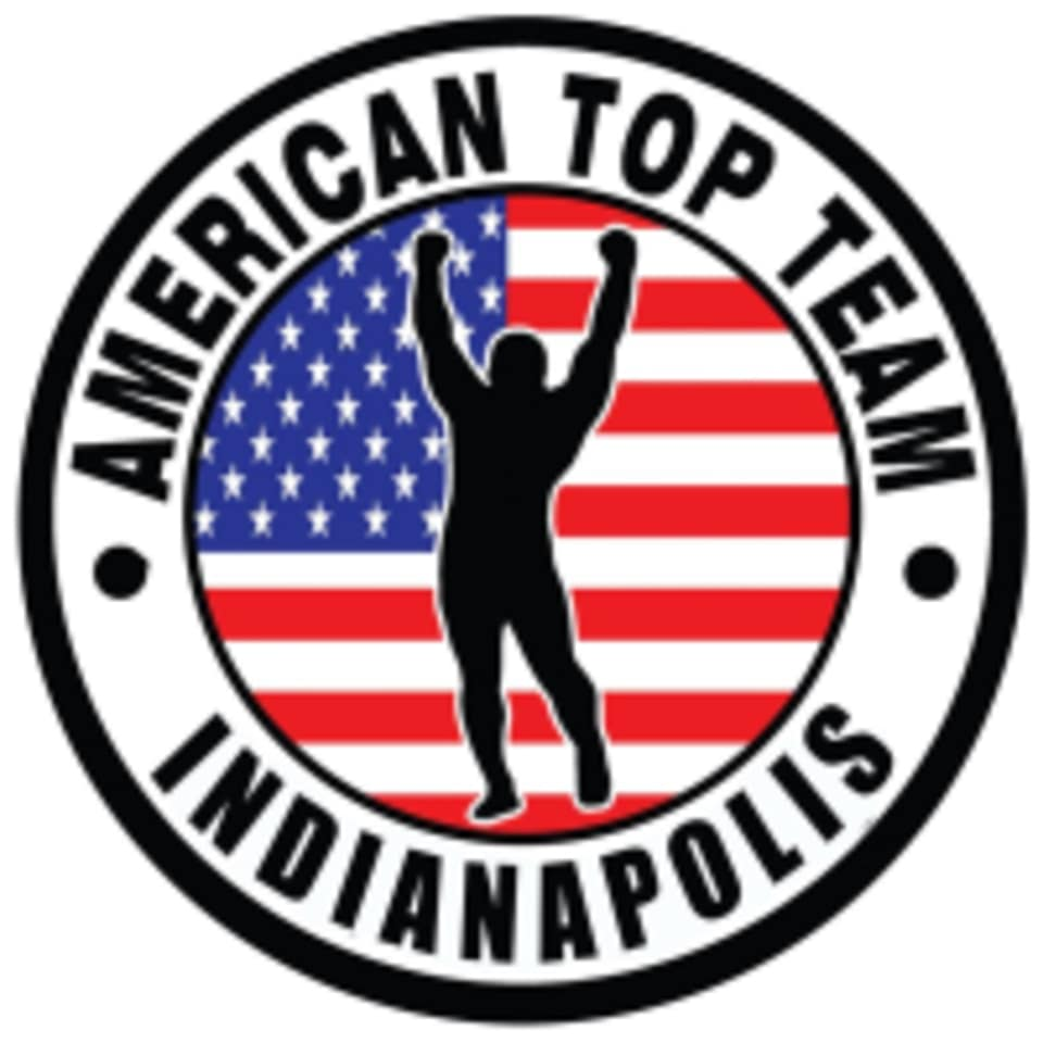 American Top Team of Indianapolis logo