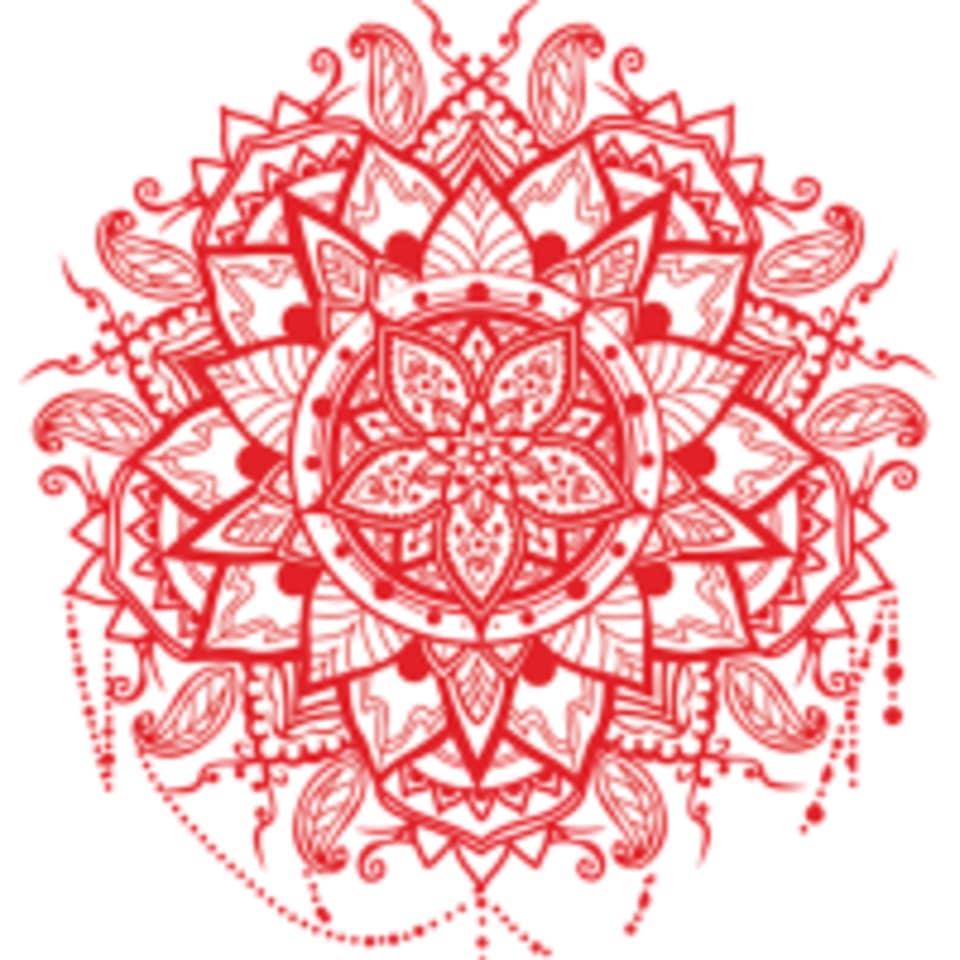 PUR Yoga logo