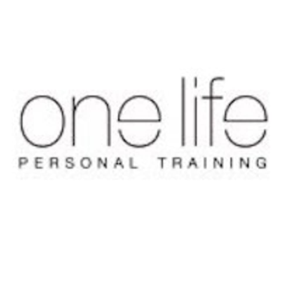One Life Studio logo