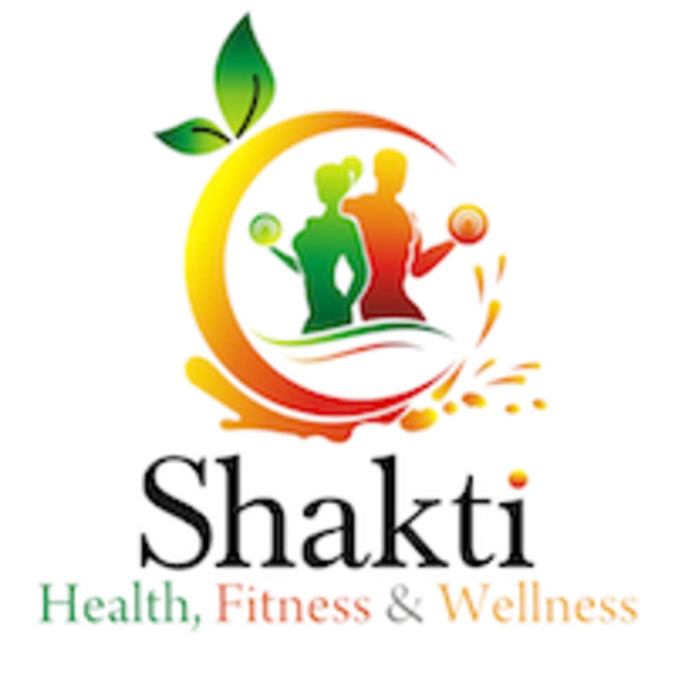 Shakti Health Fitness & Wellness - Arlington logo