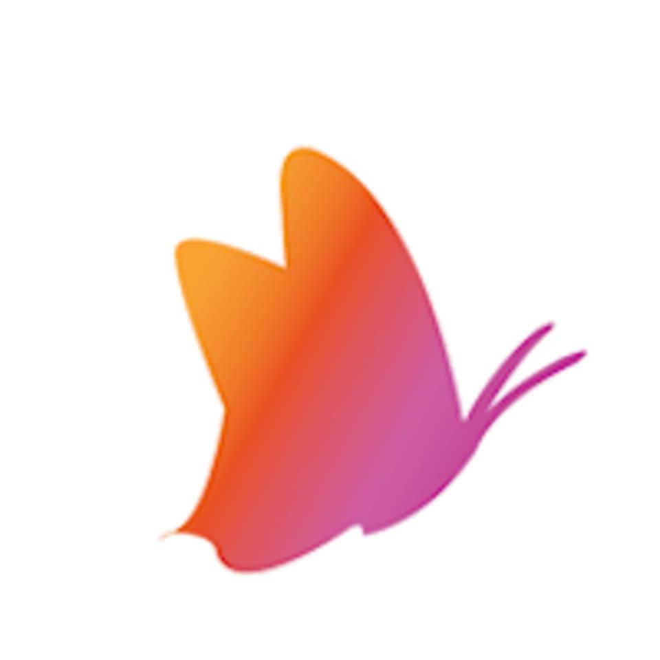 The Diva of Arts logo
