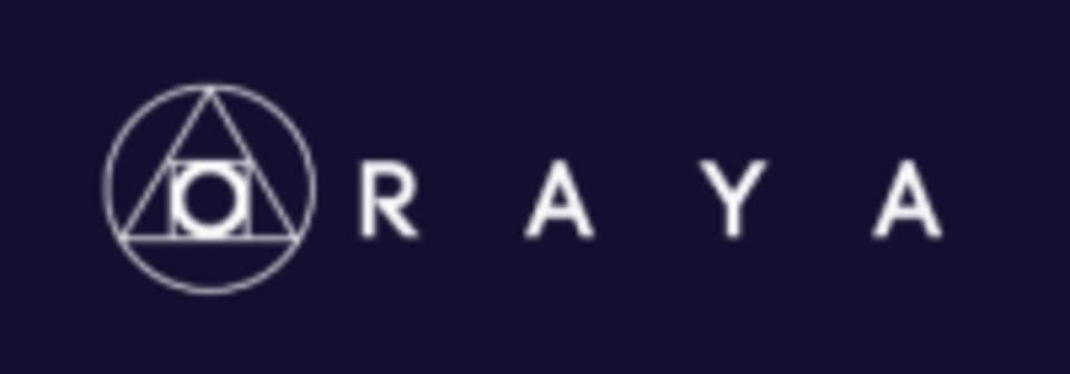Oraya Movement, Inc. logo