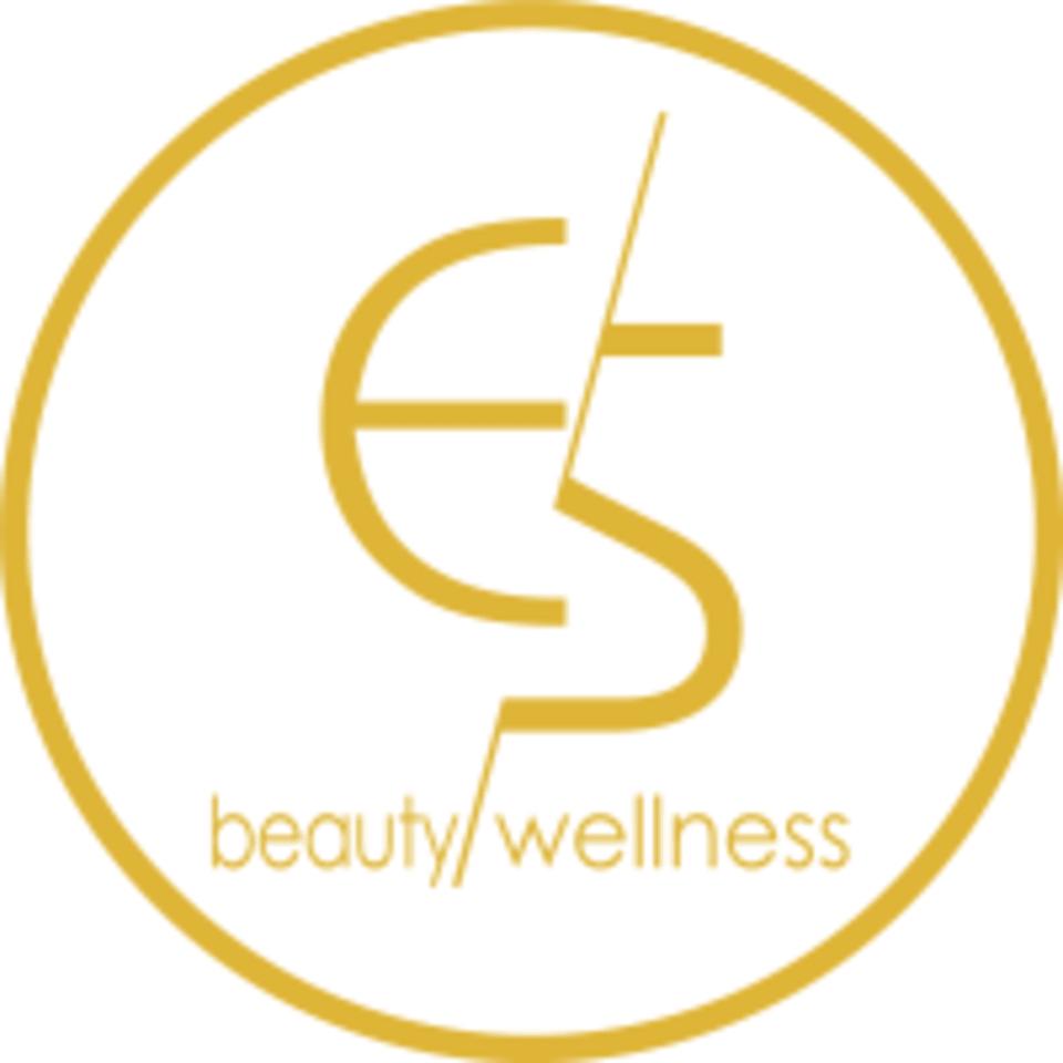 Ease Medspa + Wellness logo