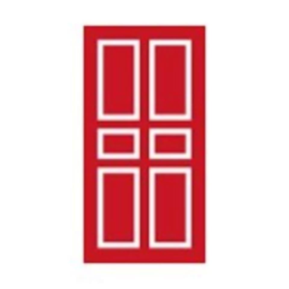 Charmant The Red Door Salon U0026 Spa   Gaithersburg