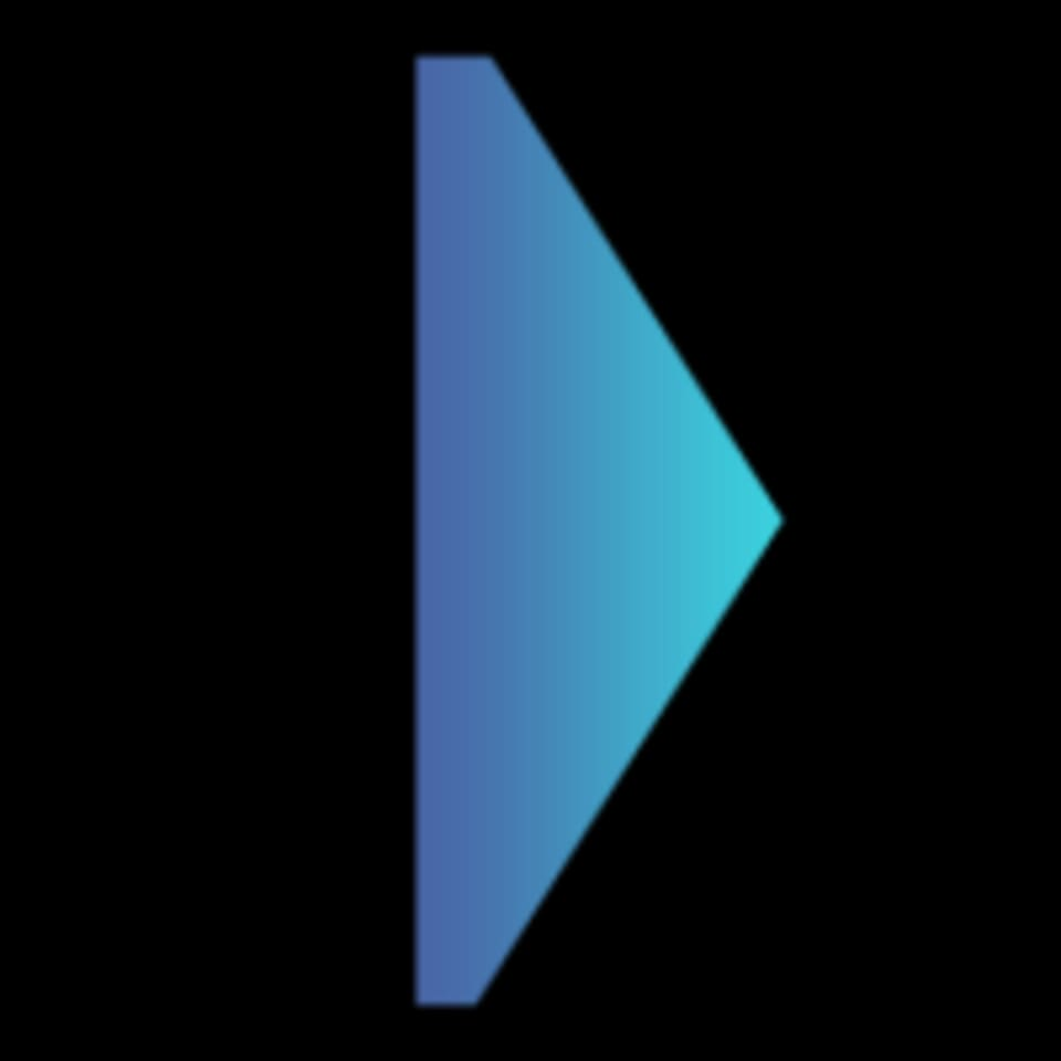Remix Fitness logo