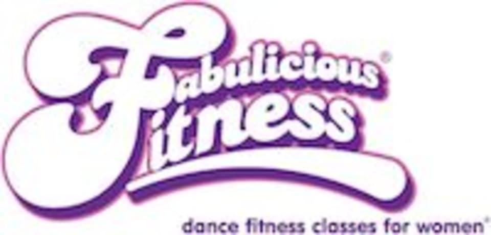Fabulicious Fitness logo