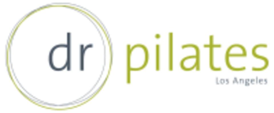 dr pilates - Wilshire logo
