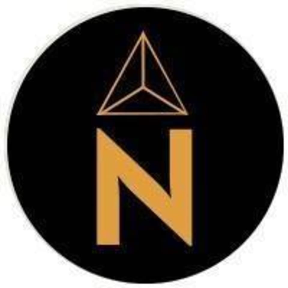 Northside Yoga logo