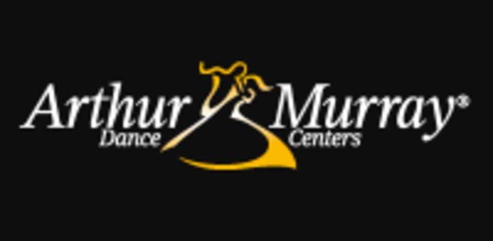 Arthur Murray Dance Centers  logo