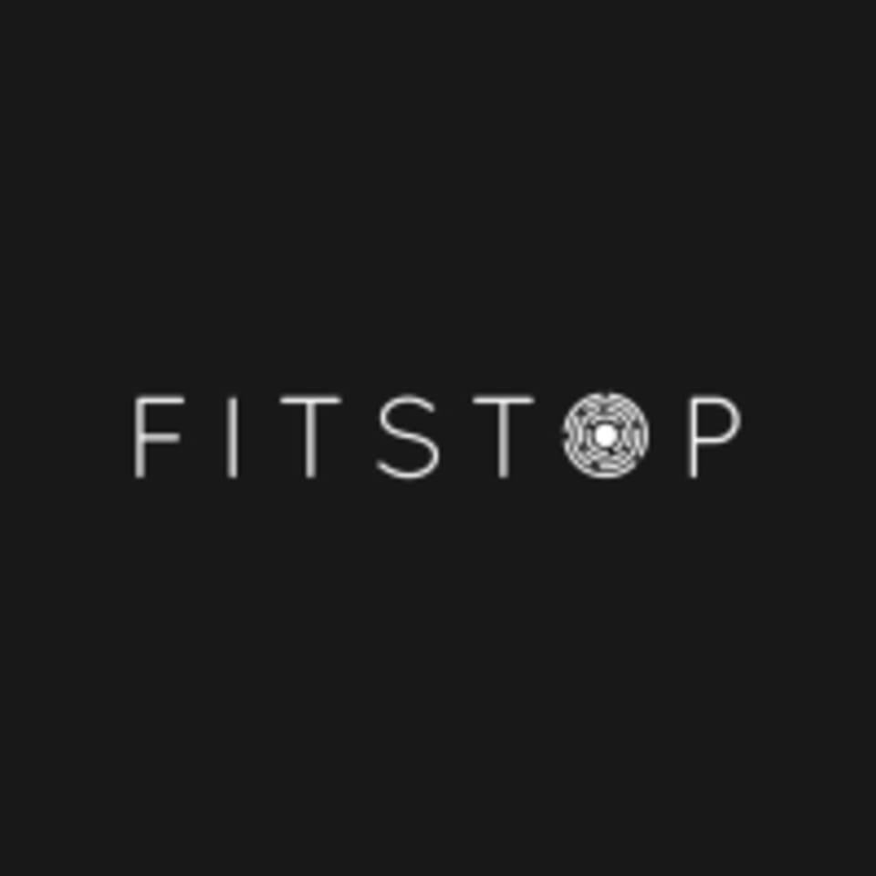 FITSTOP Kuningan logo