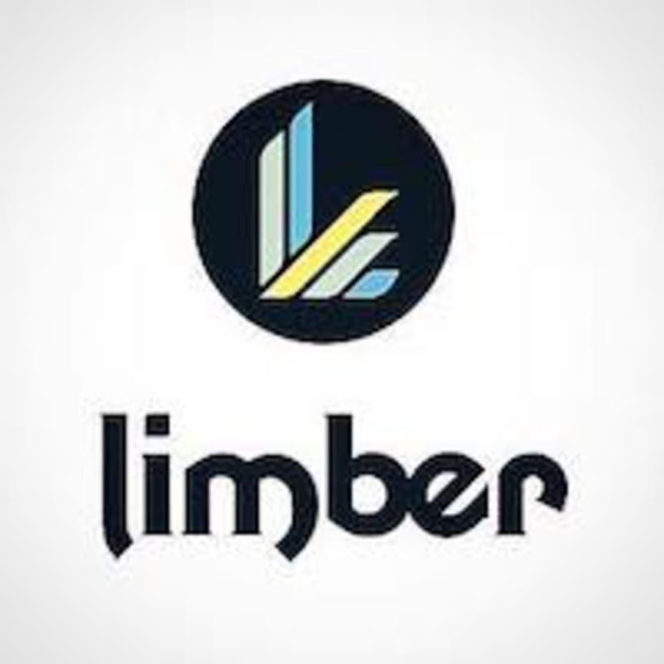Limber Studio logo