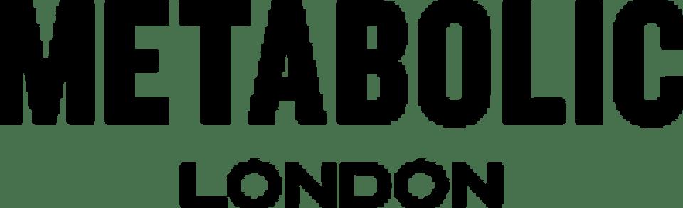 Metabolic London  logo