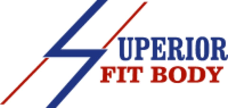 Superior Fit Body logo