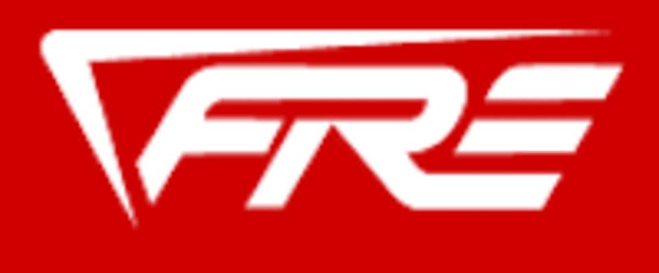 FIRE Station 1 logo