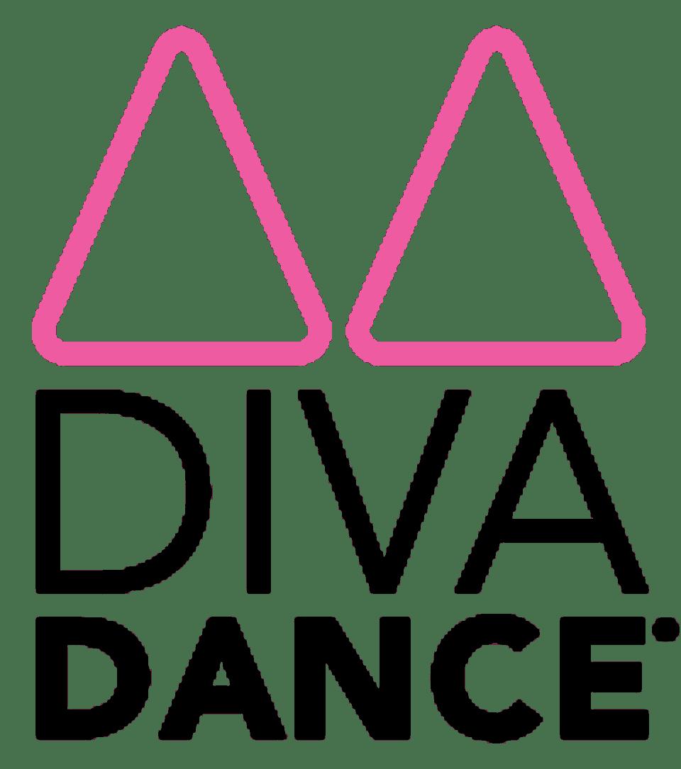 DivaDance Austin logo