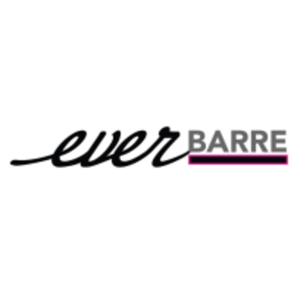 EverBarre logo