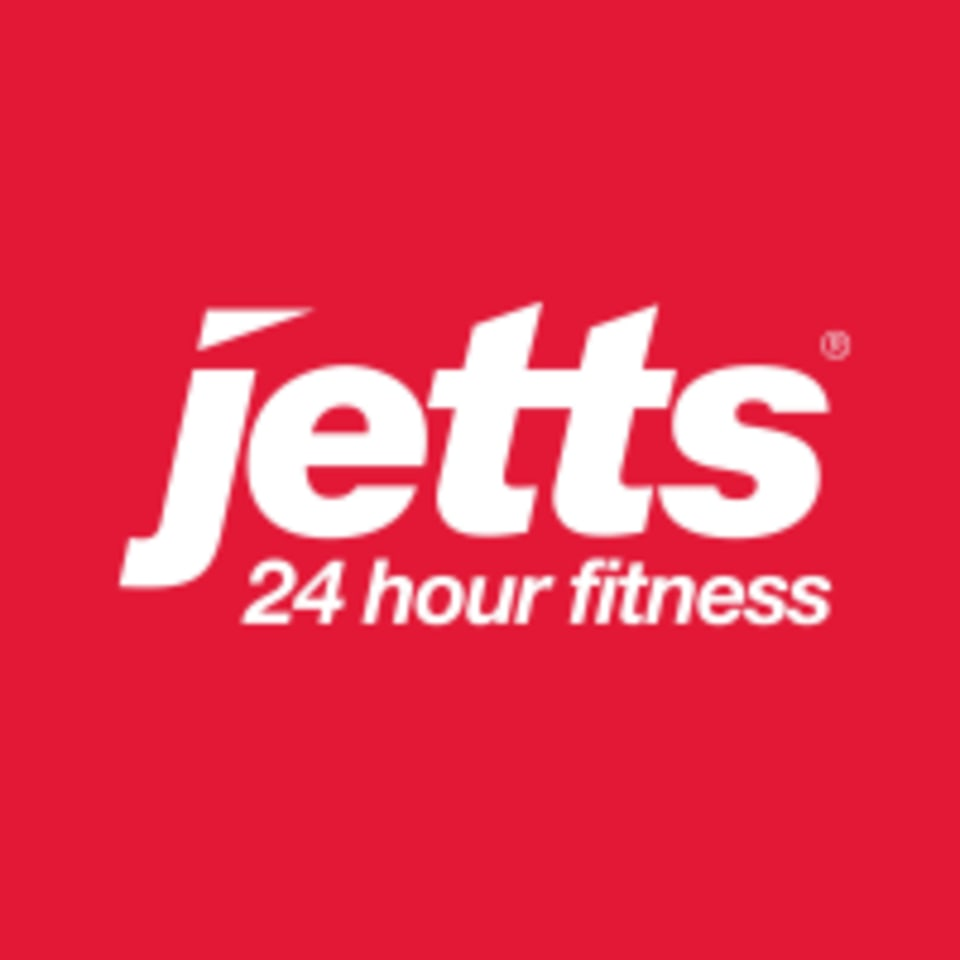 Jetts logo