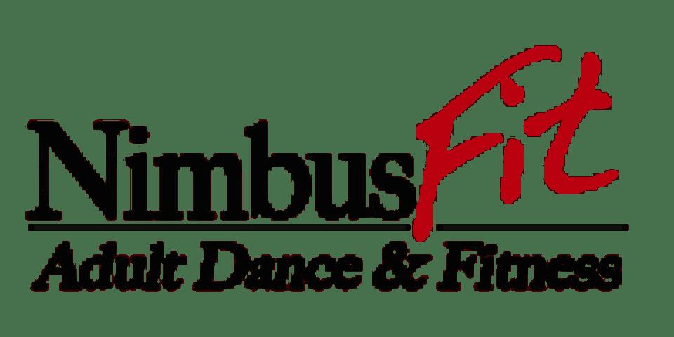 Nimbus Dance Works logo