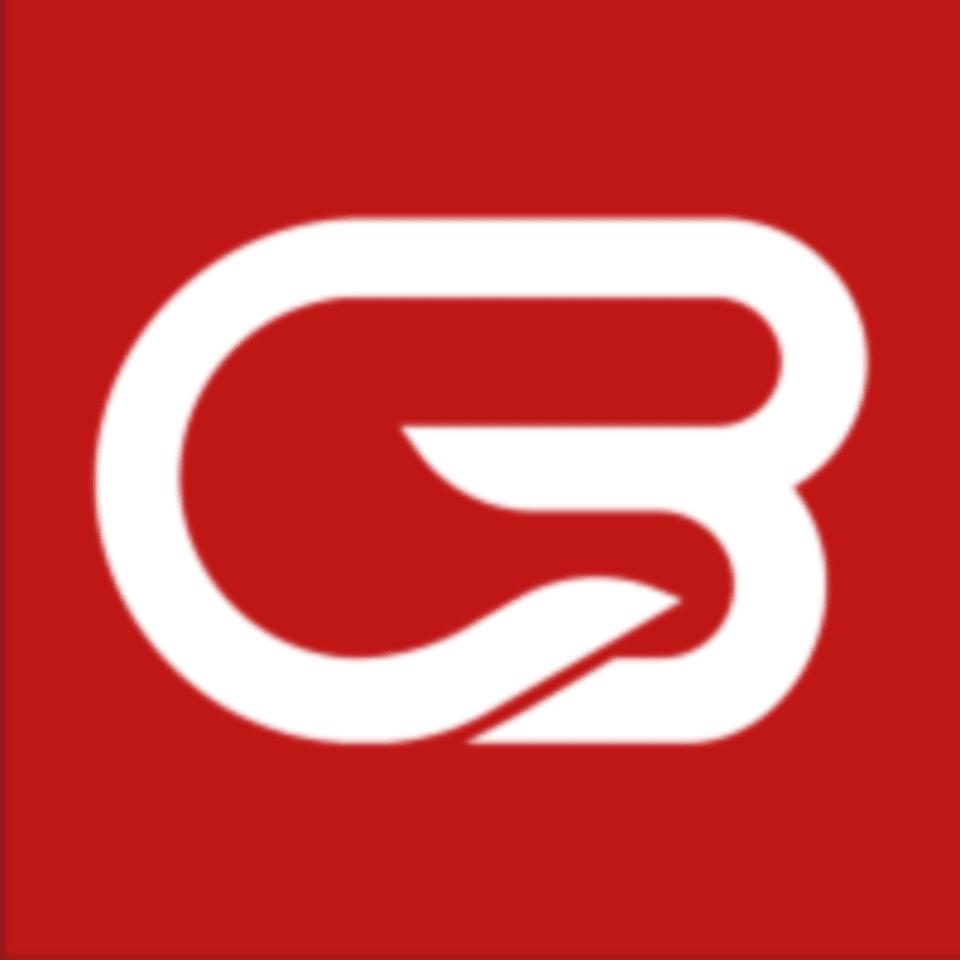 CycleBar logo