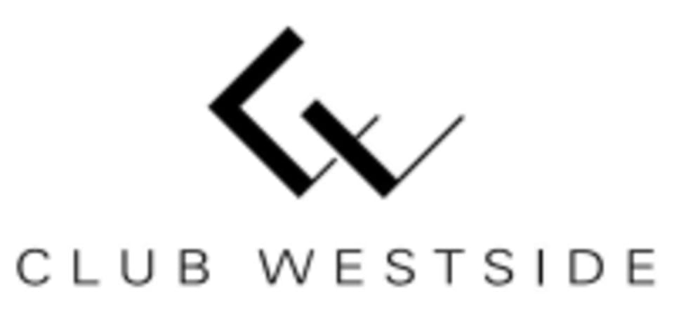 Club Westside logo