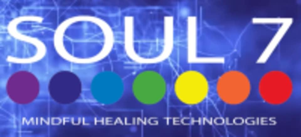 Soul 7 logo