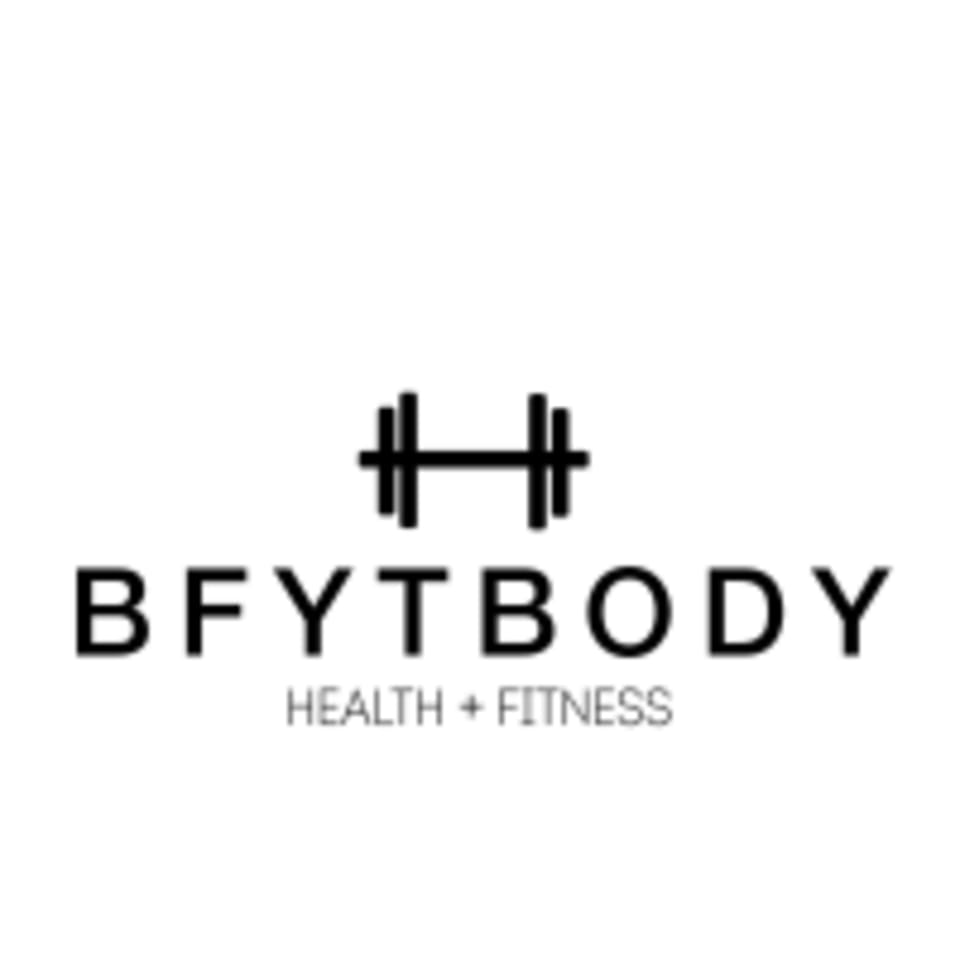 BFYTBODY logo