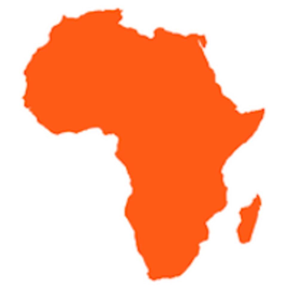 Afrobeat Fit BOS logo