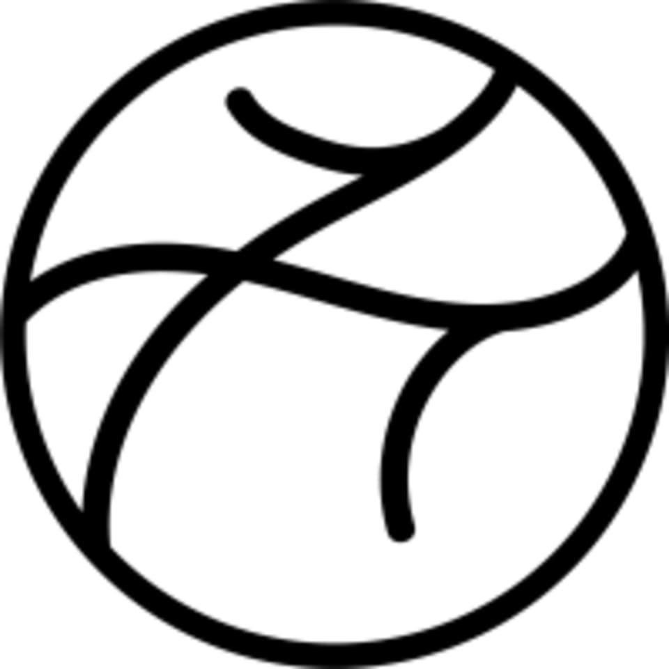 Oak Studio logo