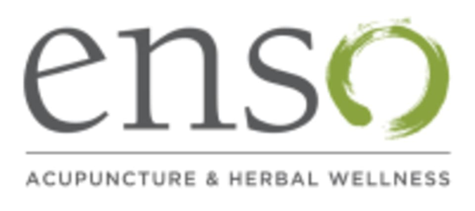 Enso Acupuncture & Herbal Wellness logo