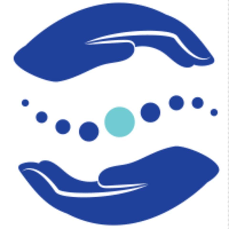Moyer Total Wellness logo