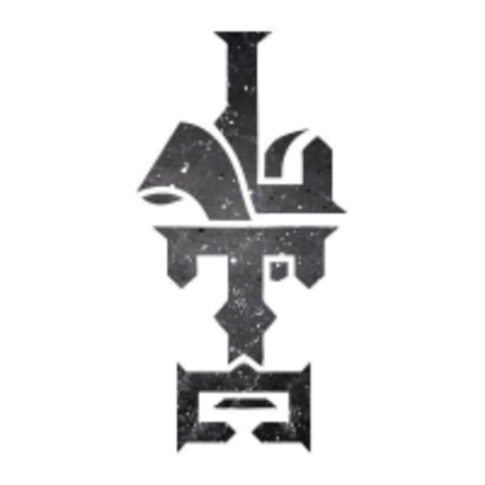 Lone Tree CrossFit logo