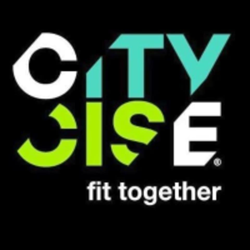 CityCise logo