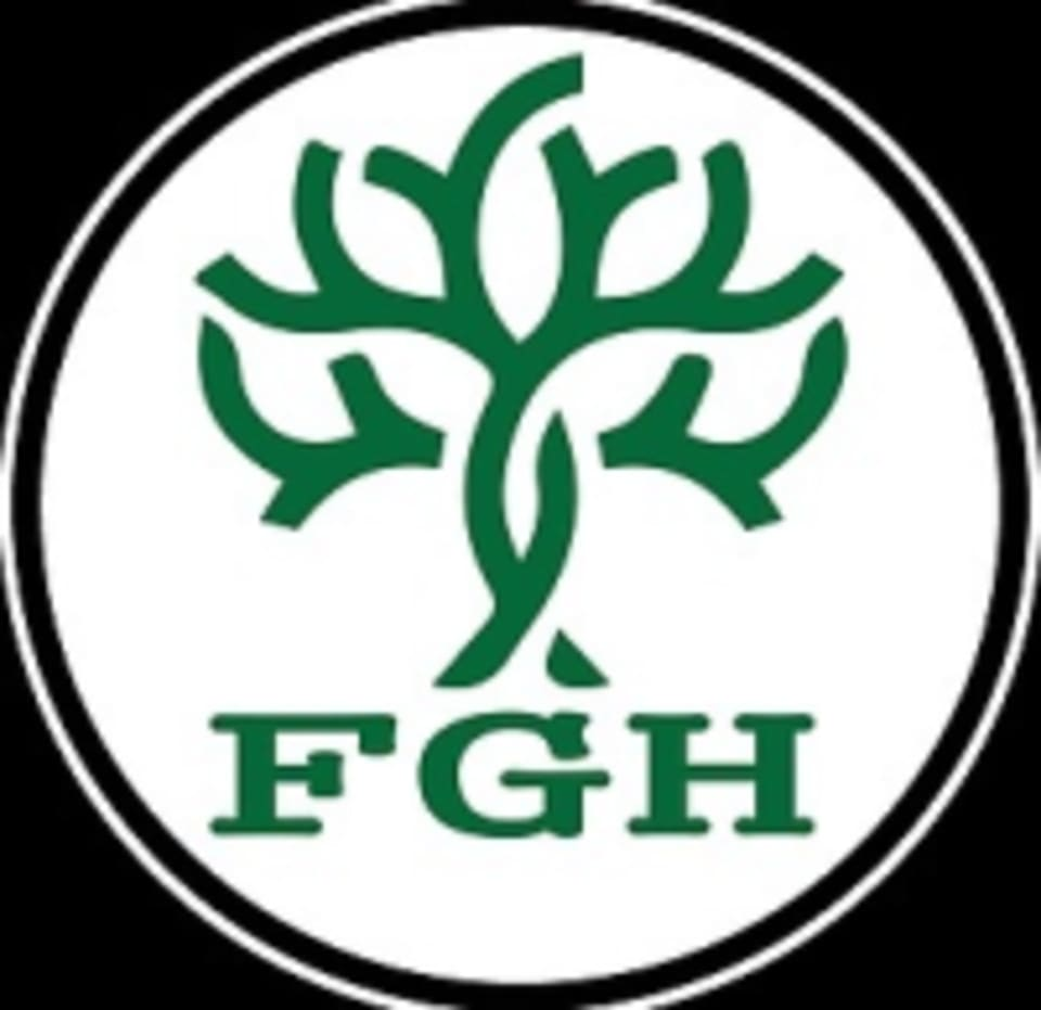 ForestGrownHealth logo