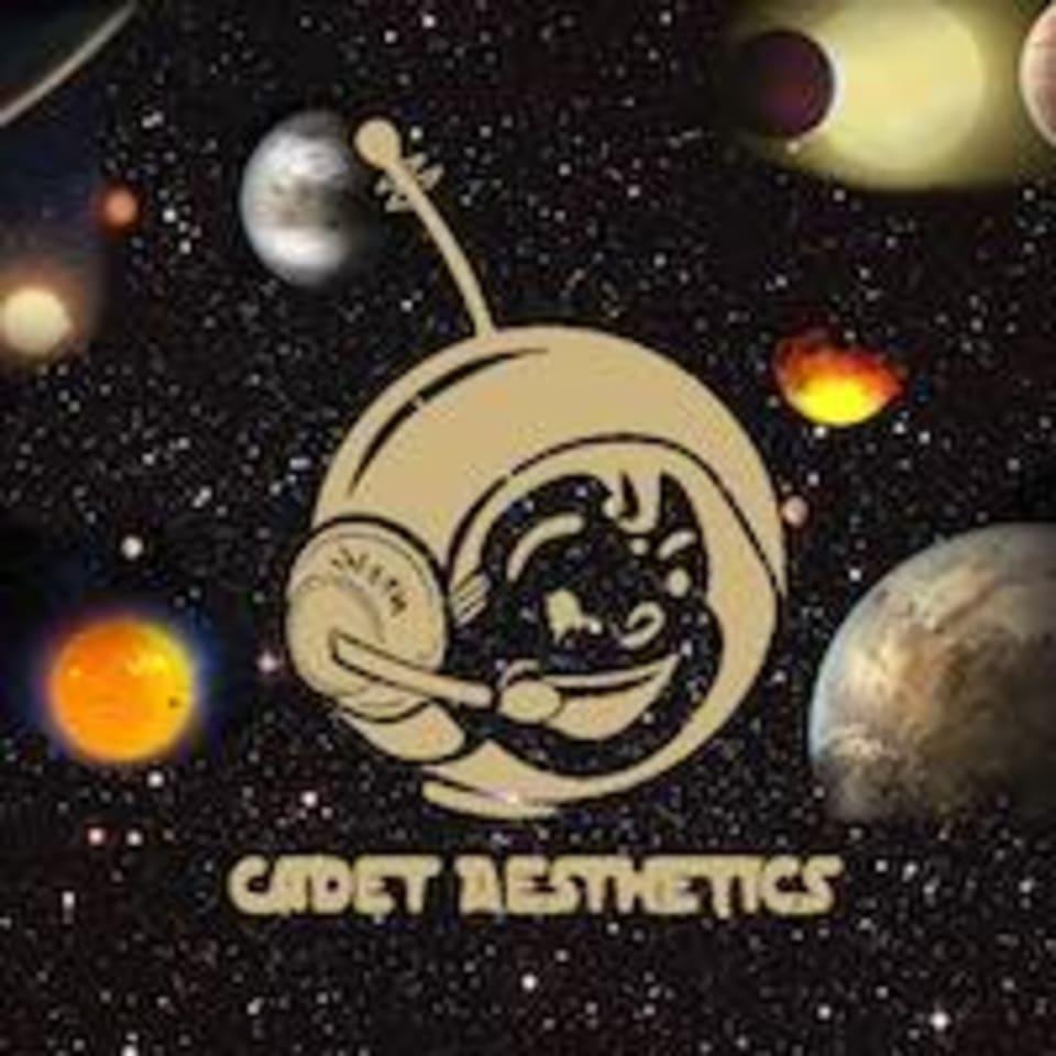 Cadet Aesthetics logo