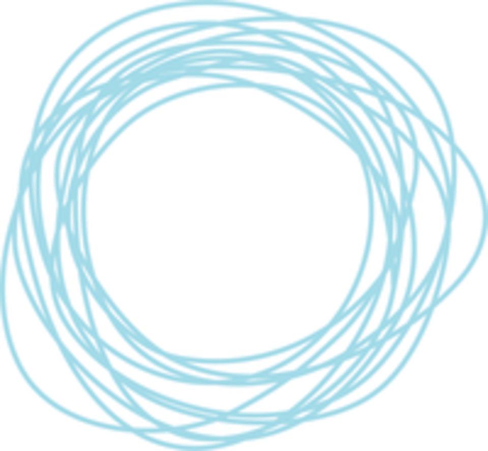 Nest Yoga logo