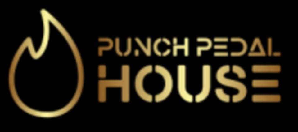 Punch House logo
