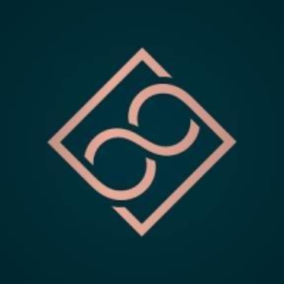 Bam Barre logo