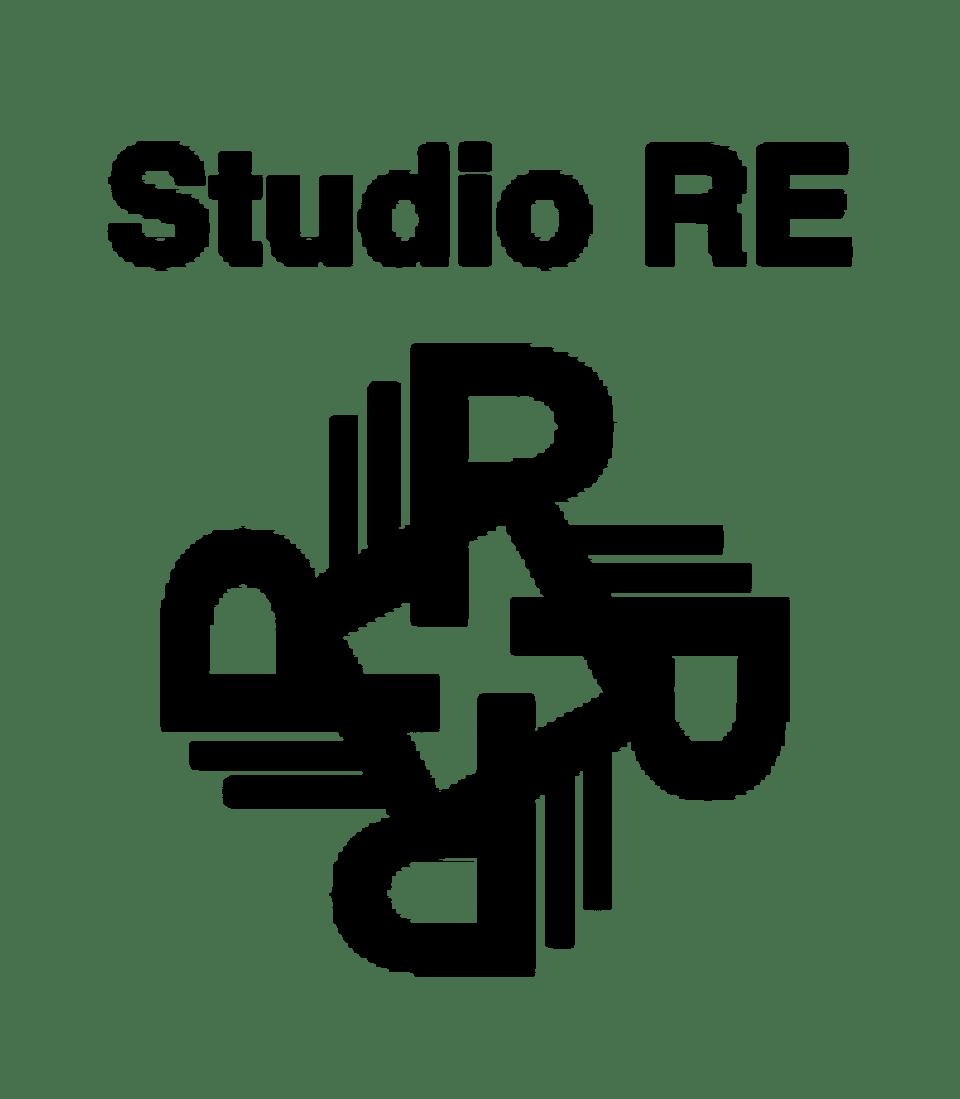 Studio Re logo