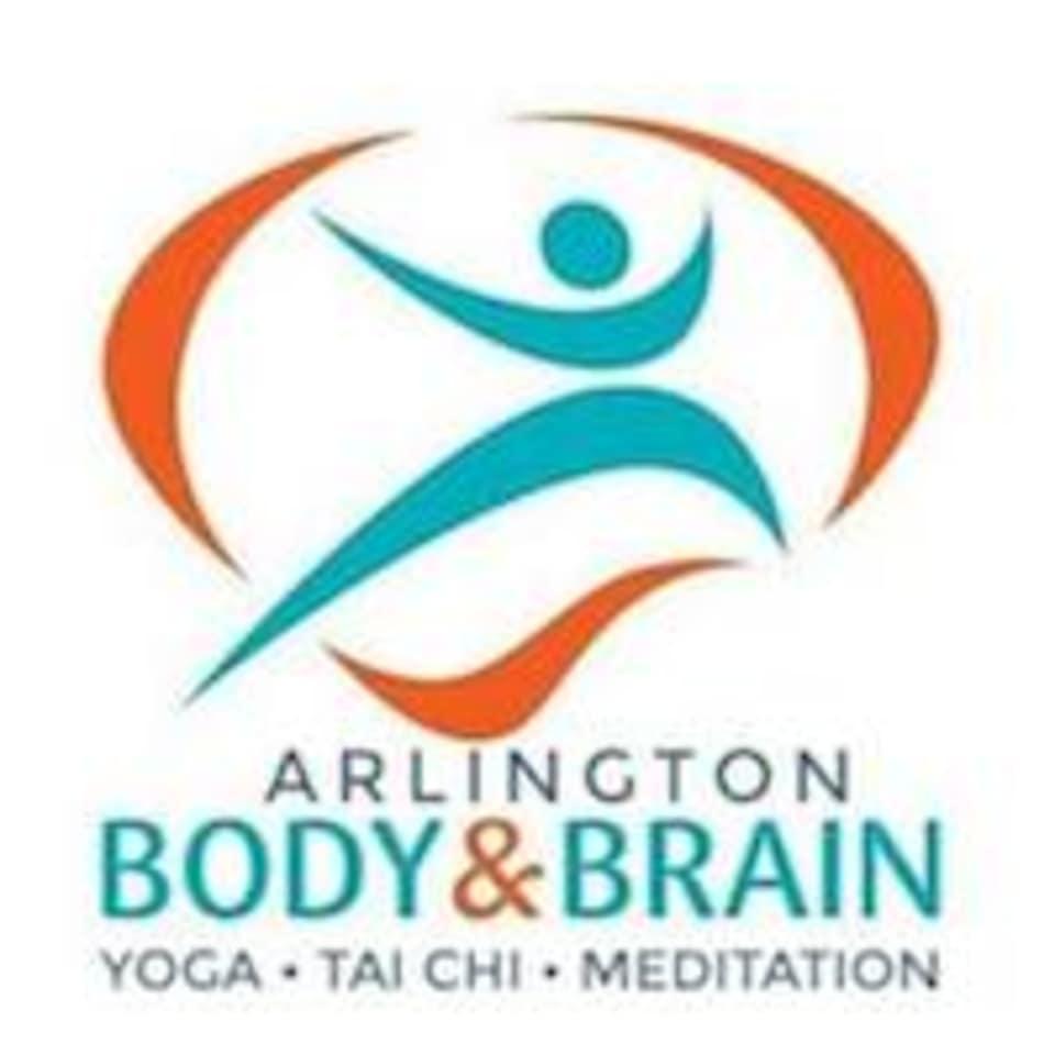 Body & Brain logo