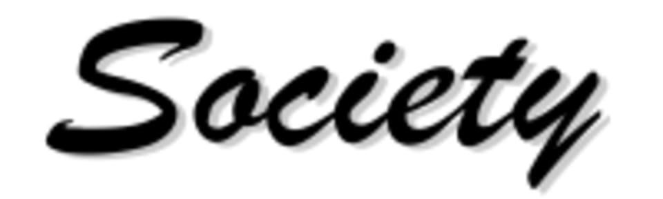 Society Fitness logo