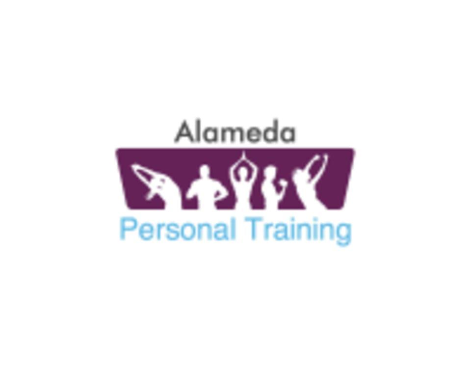 Alameda Personal Training logo