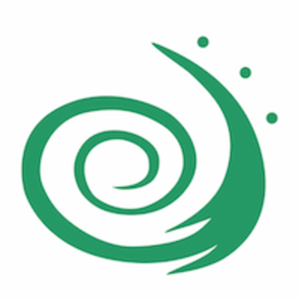 AdZENtures Yoga logo