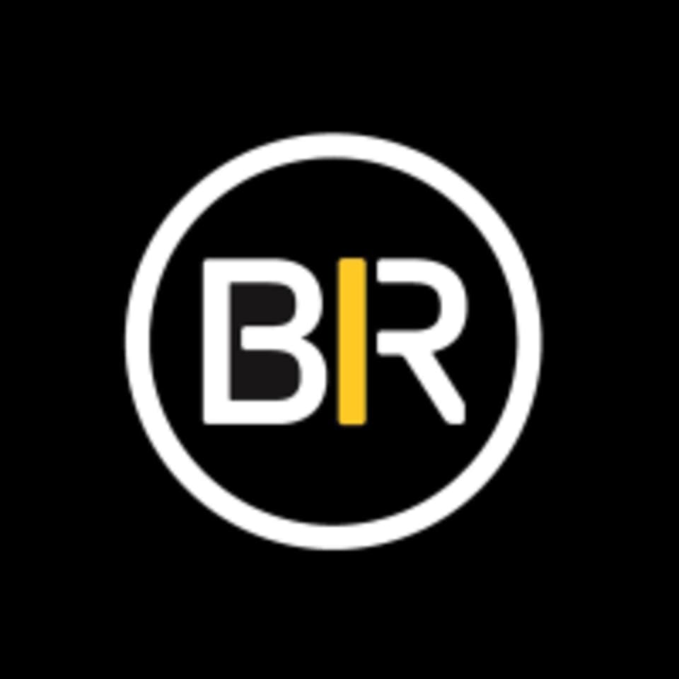 Bespoke Ride logo