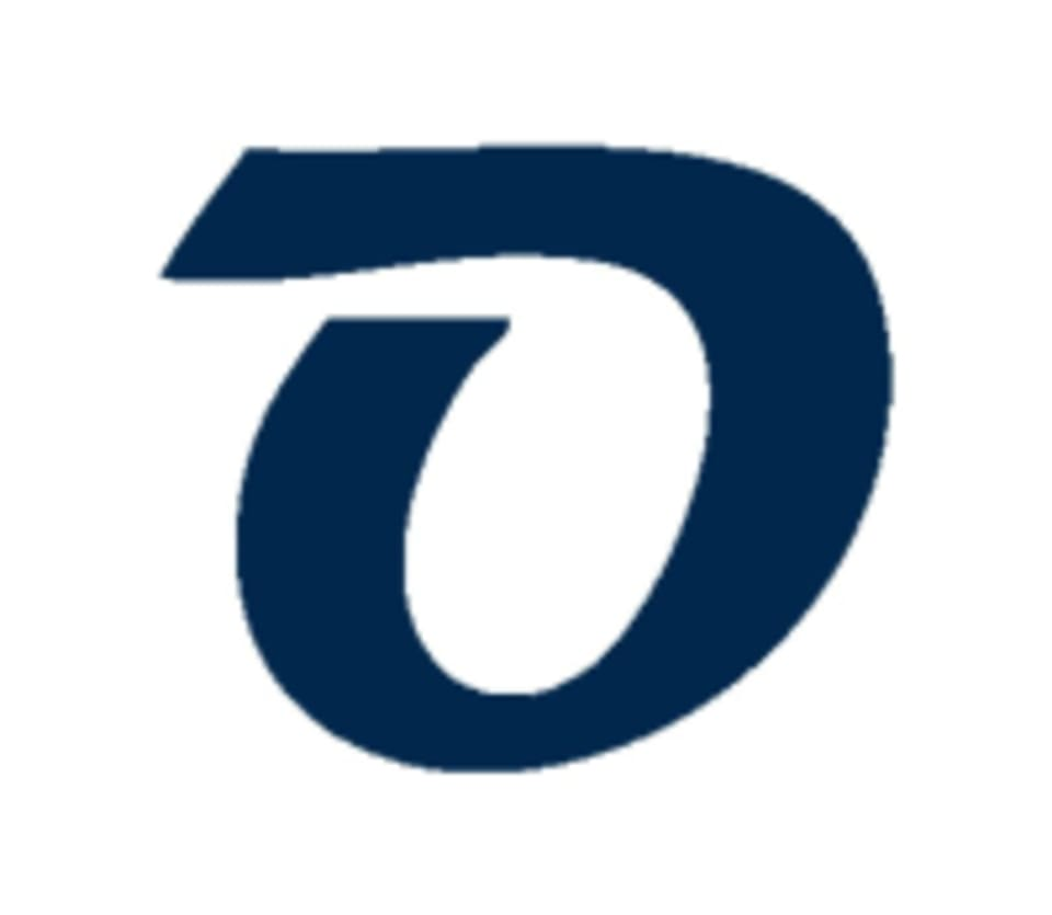 CHS Revolution logo