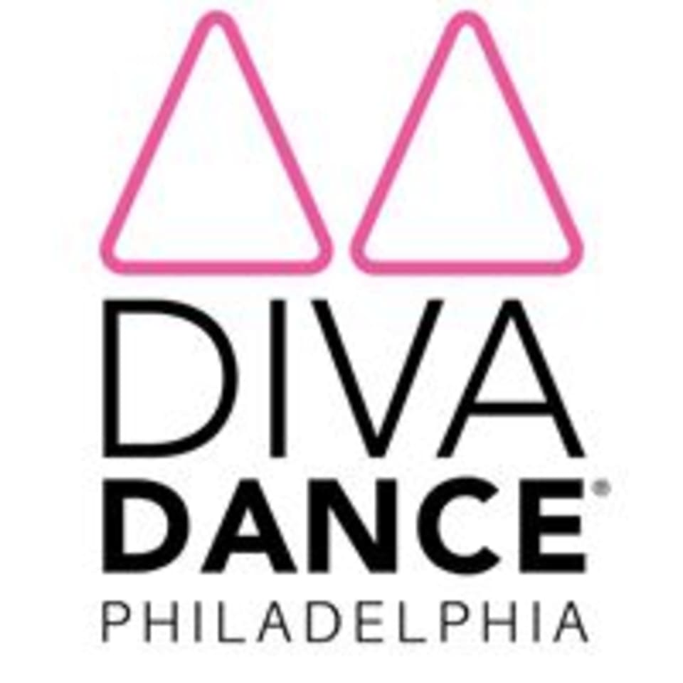 DivaDance logo